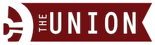 The Union Network